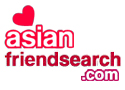 10位: Asian Friend Search